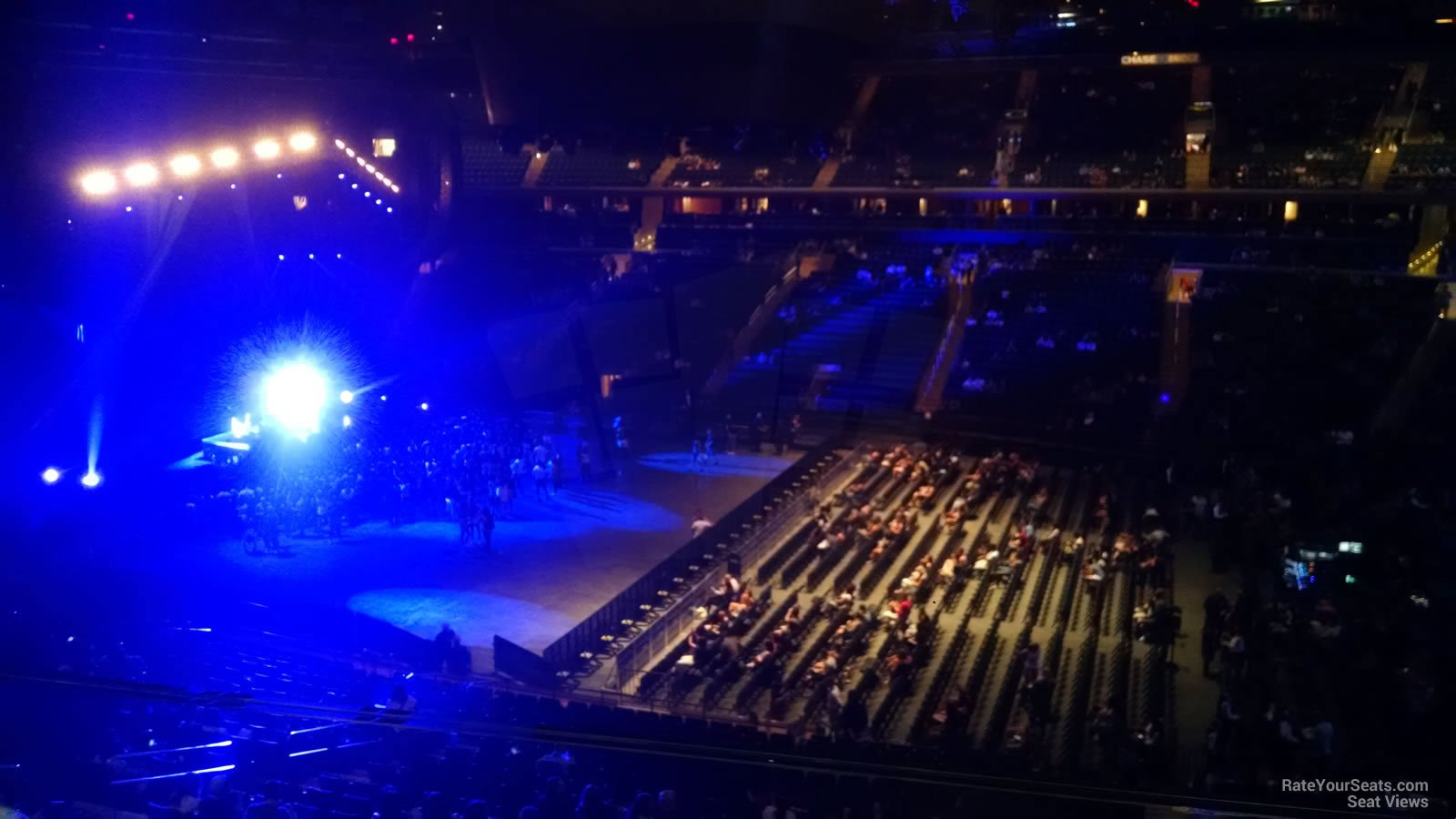 Madison square garden section 225 concert seating - Bruno mars tickets madison square garden ...