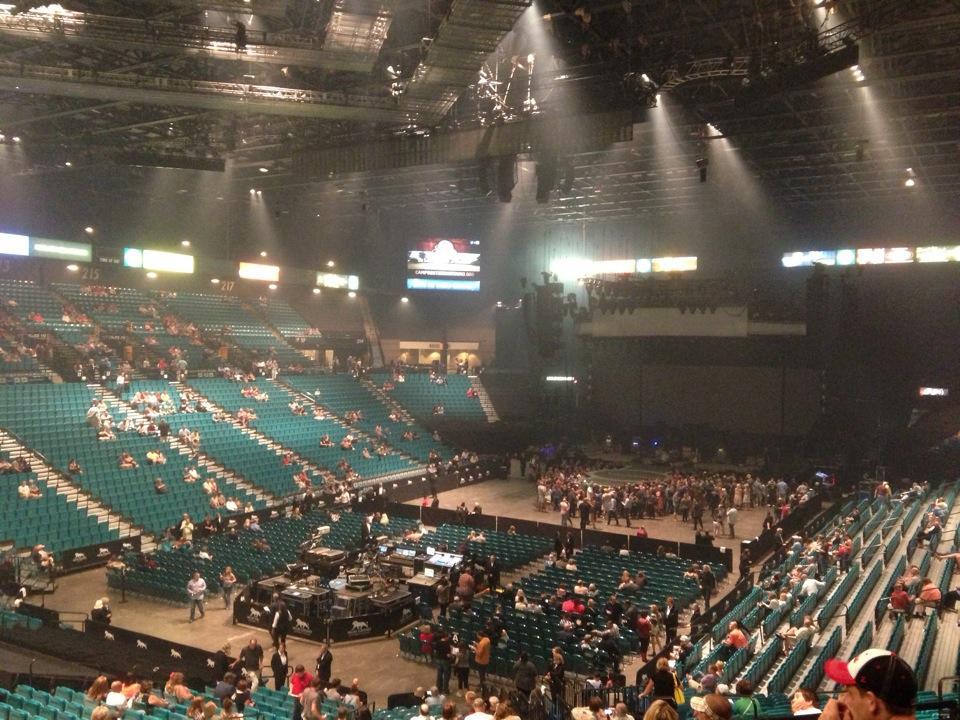 Executive King Suite - MGM Grand Las Vegas  Mgm Grand Virtual Tour
