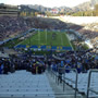Seat View for Rose Bowl Stadium Section 26, Row 71
